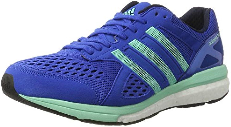 Adidas Adizero Tempo M, Scarpe da Corsa Corsa Corsa Uomo   Produzione qualificata  0fa0ce