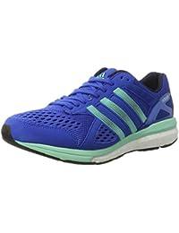 adidas Adizero Tempo, Zapatillas de Running para Hombre