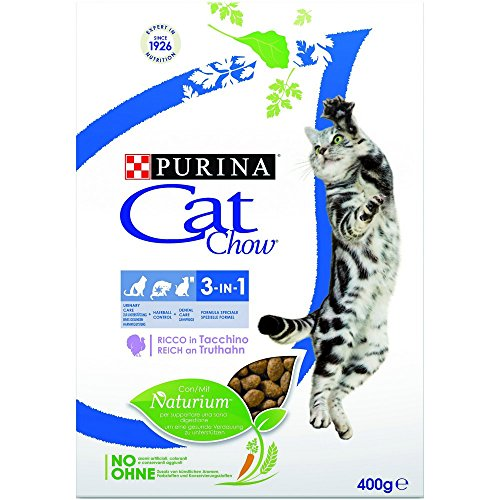purina-cat-chow-3-in-1-futter-katzentrocken-fmedia