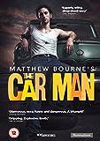 Matthew Bourne's The Car Man [DVD] [NTSC]