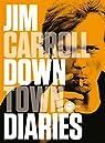 Downtown Diaries par Carroll