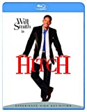 Hitch [Blu-ray] [Import anglais]