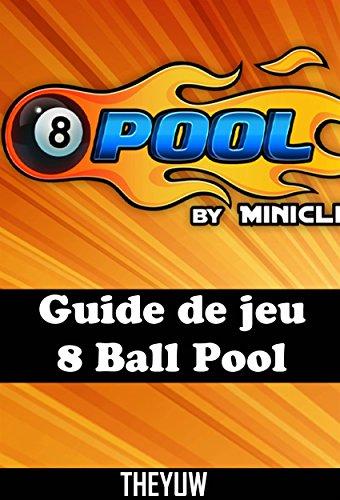 Guide De Jeu 8 Ball Pool
