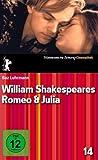 Romeo Julia Berlinale kostenlos online stream
