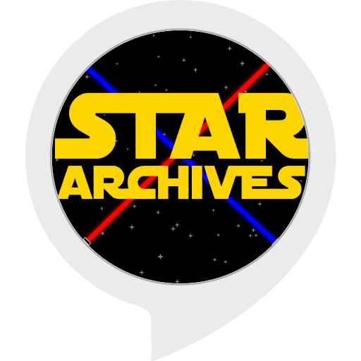 Image of Star Archives