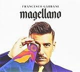 Magellano - BMG RIGHTS MANAGEMEN - amazon.it