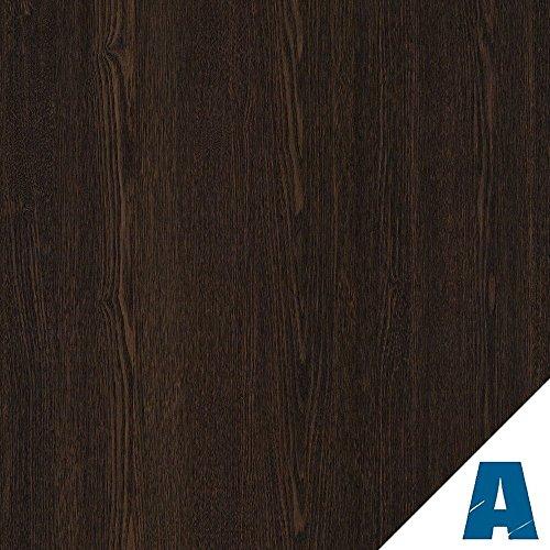 artesive-wd-030-wenge-scuro-larg-30-cm-al-metro-lineare-pellicola-adesiva-in-vinile-effetto-legno-pe