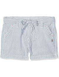 s.Oliver Short, Pantalones Cortos para Niños