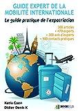 GUIDE EXPERT DE LA MOBILITE INTERNATIONALE...