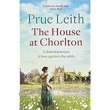 The House at Chorlton: Angelotti Chronicles 1