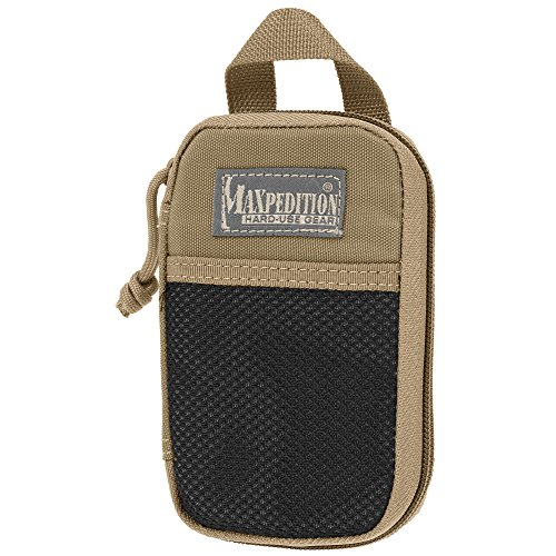 maxpedition-micro-pocket-organizer-khaki
