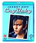 Cry-Baby [Blu-ray] [Import anglais]