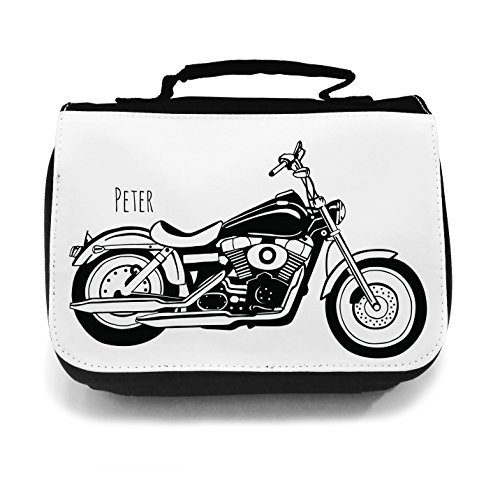 beauty-case-da-viaggio-lavaggio-borsa-cosmeticbag-moto-bike-shopper-wt016