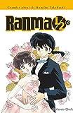 Ranma 1/2 nº 19/19 (Manga Shonen)