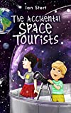 The Accidental Space Tourists