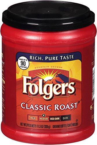 folgers-classic-medium-roast-ground-coffee-113-oz-320g