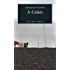A Calais (Opere di Emmanuel Carrère)