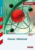 ISBN 3894497769