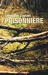 Prisonnière par Coutant