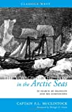 VOYAGE OF THE FOX IN ARTIC (Classics West)