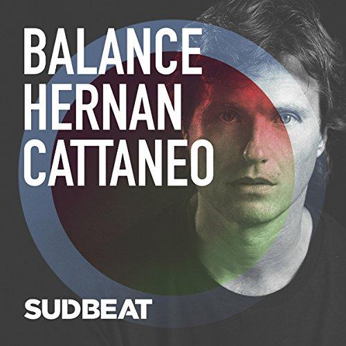 balance-presents-sudbeat