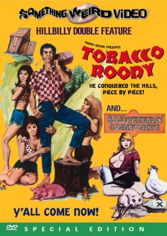 tobacco-roody-southern-comforts-reino-unido-dvd