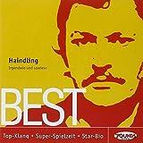 Best -