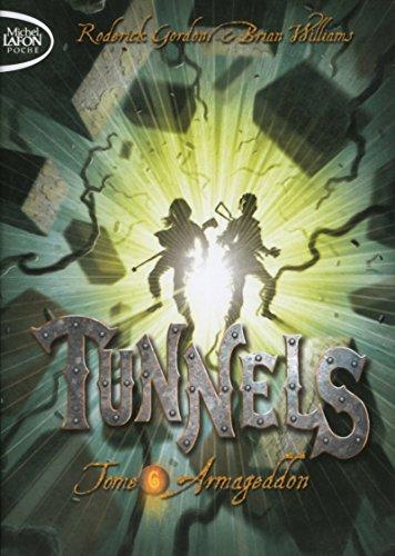 Tunnels T06 Armageddon (06)