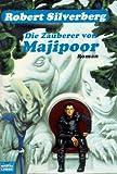 Die Zauberer von Majipoor