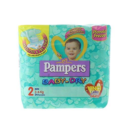pampers-baby-dry-pannolini-mini-taglia-2-3-6-kg-24-pezzi