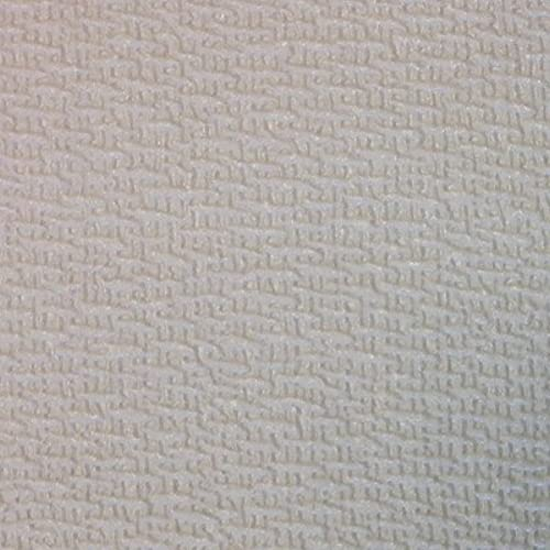 SALE Graham Brown Maison Plain White Textured Wallpaper Was GBP20 Now GBP5