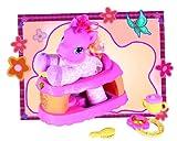 Produkt-Bild: Hasbro My little Pony 61984 - Mein Babypony lernt laufen !