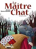 Le Maître Chat