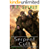 The Serpent Cult (Heroes of Ravenford Book 2) (English Edition)