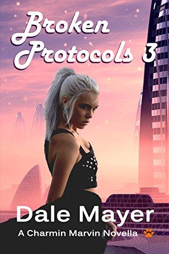 broken-protocols-3-charmin-marvin-romantic-comedy-series-english-edition