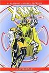 X-Men : L'int�grale 1981, tome 5