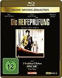 Die Reifeprüfung - Award Winning Collection [Blu-ray]
