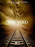 The Void Vol II [OV]