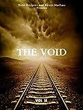 The Void Vol II [OV]