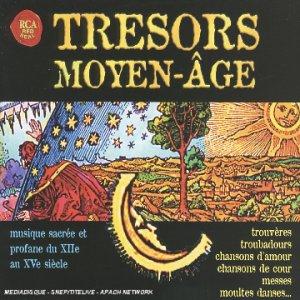 tresors-du-moyen-age-coffret-4-cd