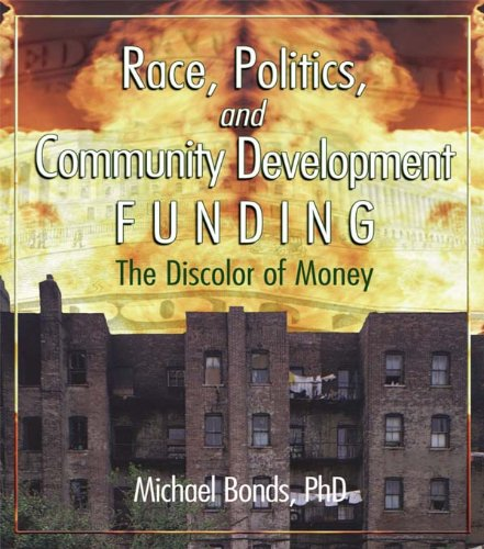 Urban planning development hotel robledal book archive get race politics and community development funding the pdf fandeluxe Image collections