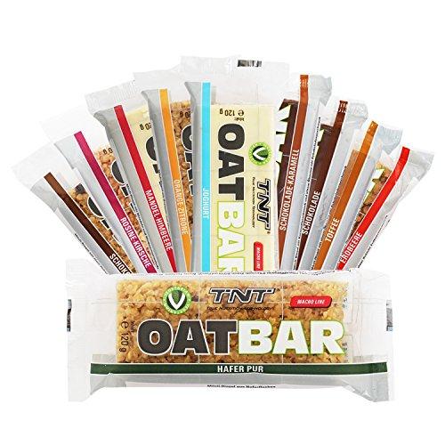 tnt-oatbars-30-stuck-energy-cakes-fur-energie-beim-sport-kohlehydrat-riegel-power-riegel-fitness-rie