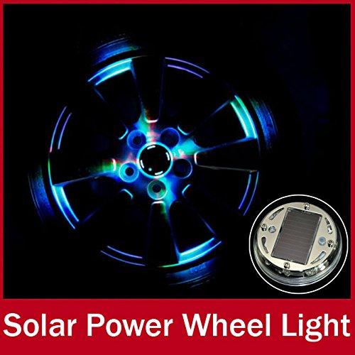 sprigy-tm-4-pc-lot-led-impermeabile-auto-colorate-neon-flash-glare-decorativa-tire-lampada-energia-s