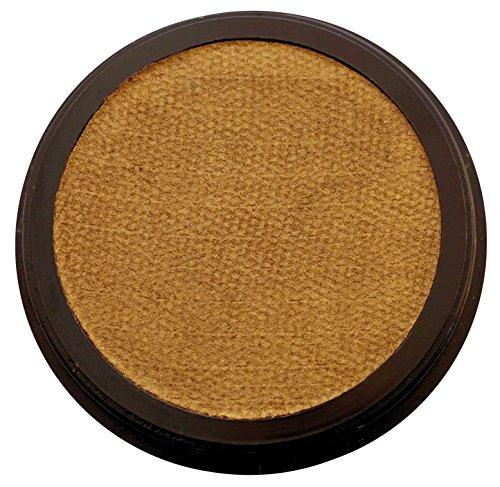 Creative L'espiègle 180761 Nacré Bronze 20 ml/30 g Professional Aqua Maquillage