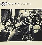 The Best of UB40 : Volume 2