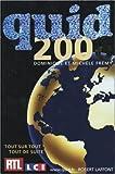 Quid 2006