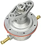 Pierburg 7.02242.21.0 Kraftstoffpumpe