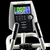 Skandika SF-3200 Carbon Pro - 6