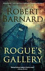 Rogue's Gallery