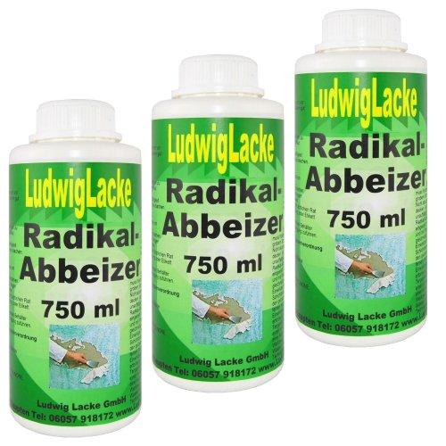 3-x-750-ml-radikal-abbeizer-abbeizmittel